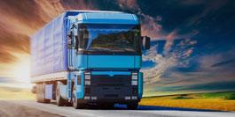 Truck & Trailer Parts