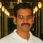 Aneesh Mohanan
