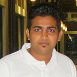 Jayakrishnan