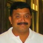 Sajir Kayanadath